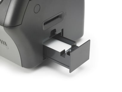 Zebra ZXP Series 7 Card Printer - Single Sided Z71-000C0000EM00