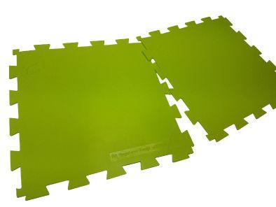 Bench-Armour Interlocking Bench Mat 250x250mm