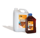 LTP Boiled Linseed Oil