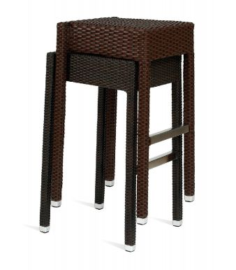 Prima Var Highstools - Stacked