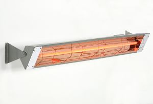 I30 - 3kW Single Element Heater