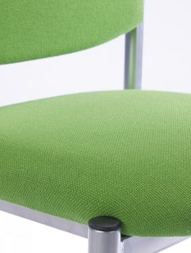 Green Chair 4
