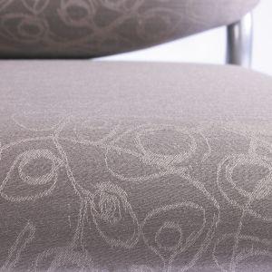 Palette Puffin Chair4