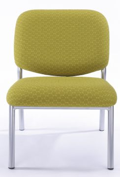 Neo Puffin Chair3