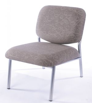 Palette Puffin Chair1