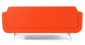 ROCOLA 3 SEAT 3