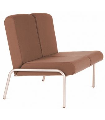 Easi-Chair PS4168