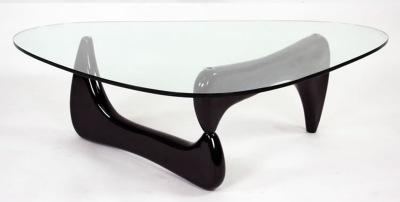 Noguchi-Designer-Coffee-Table-Black-Base2