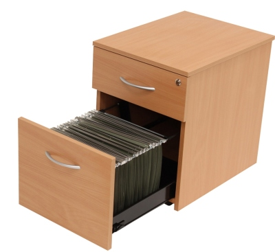 Low Mobile2 Open Drawer