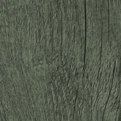 Timber-swatch