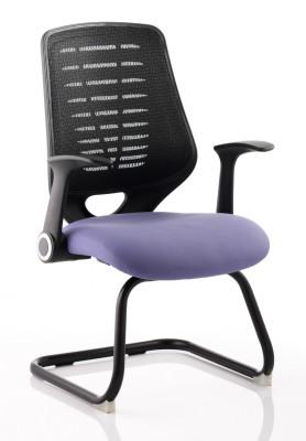 RelayCant Upholstered BlkBack01