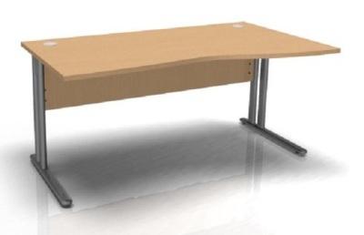 Desk23