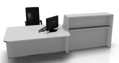 Desk27