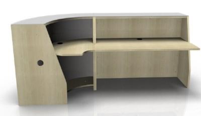 Desk17 (2)