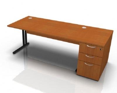 Deskped2