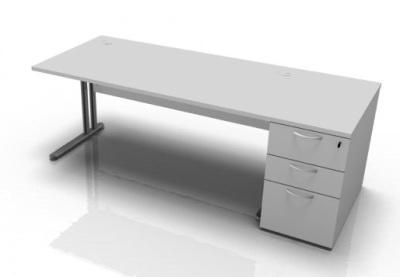 Deskped5