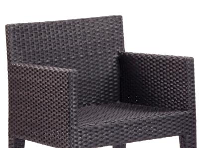 342066 Sorento Bos Chair-003 Weave