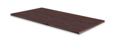 Beech 1200x700 Walnut