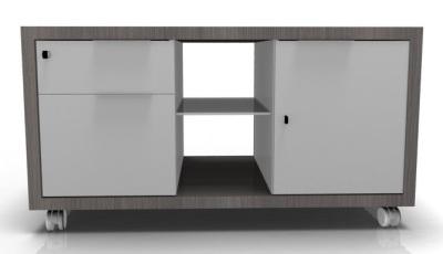 Pedestal4
