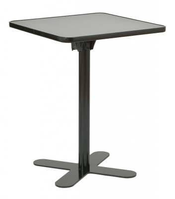 Oxo Flip Top Table Up