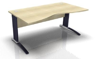 Desk 13