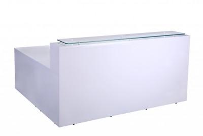 HGC2280 With URU1060 Angle