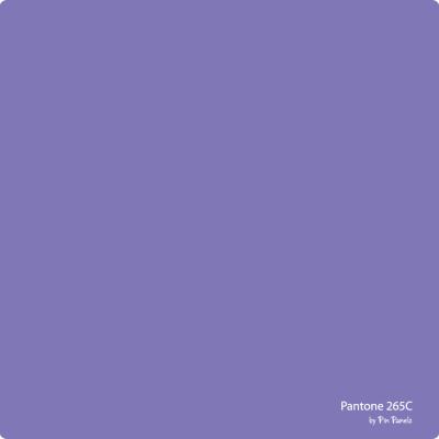 PP09P265C-PP12P265C