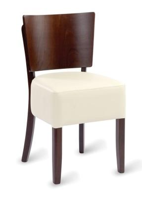 Oakham Side Chair