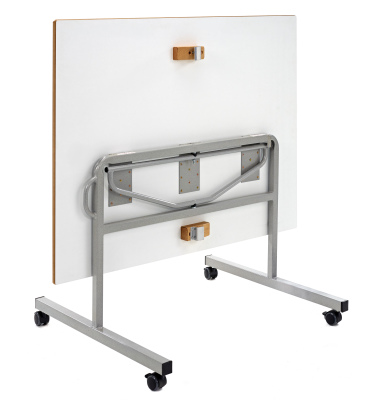 TILT TABLE - MECHANISM