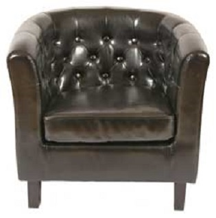 Ayr-tub-chair-black