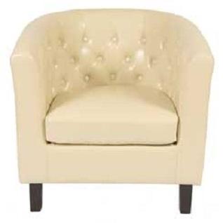 Ayr-tub-chair-ivory (1)