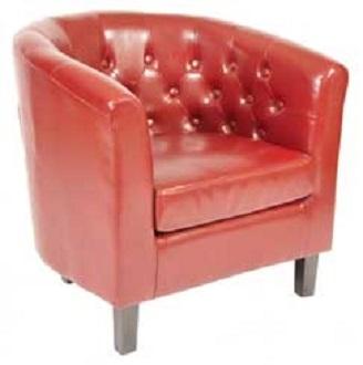 Ayr-tub-chair-wine2