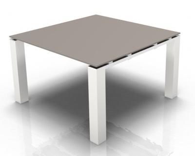 TABLE8E
