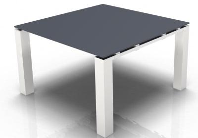 TABLE9B