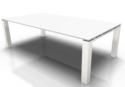 TABLE4D