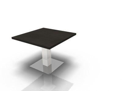 TABLE2B