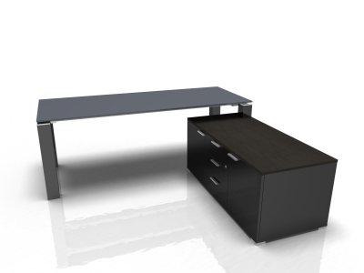 Desk30