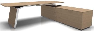 DeskStor3