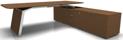 DeskStor4