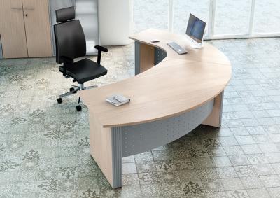 B-office-diriger-bureaux-direction-D3-bureau-direction-D3-avec-retour-courbe-a-gauche-decor-imitation-chene-fil