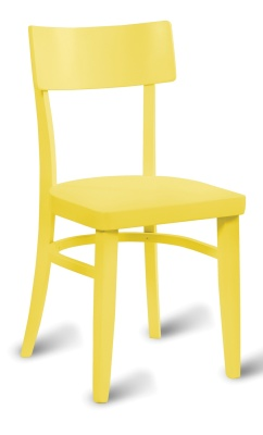 332572-Y Bakery Yellow