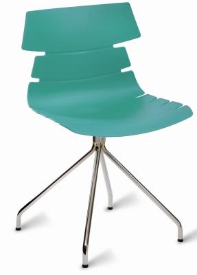 Hoxton Frame C 360002 Turquoise
