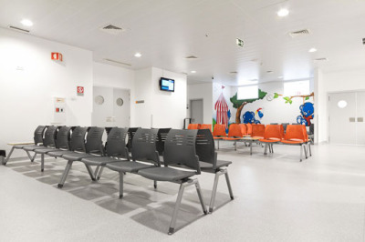 Hospital-loures-blog 4 (1)