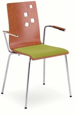AMMI ARM Seat Plus