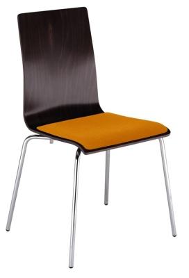 Colisa Seat Plus Front34 L