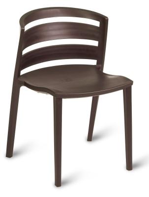 Anna Side Chair Coffee (1)