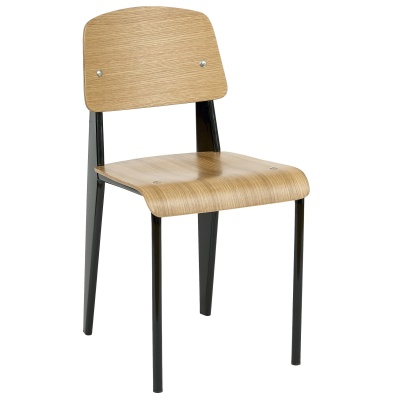 Vector-side-chair,-natural-&-black-(front)-compressor