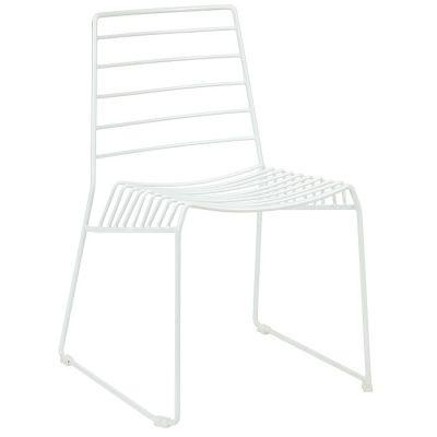 Ebb-sidechair-white-compressor