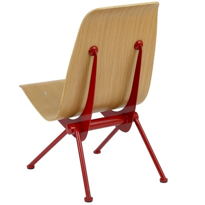 Avion-side-chair-(rear)-natural-red-compressor