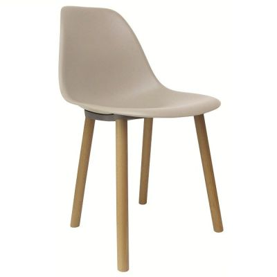 Alicia-side-chair-taupe-with-natural-legs-compressor